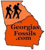 Exploring Georgia's Fossil Record